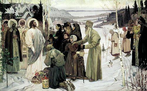 http://www.pravoslavie.ru/sas/image/100426/42649.p.jpg?0.6705809064746605