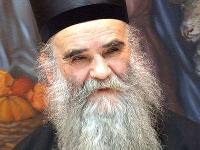 Гонение на Церковь, или Детская болезнь черногорской демократии