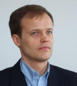 Хейкур Хаукссон