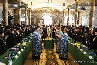 http://www.pravoslavie.ru/sas/image/100430/43042.p.jpg?0.014621583749955091