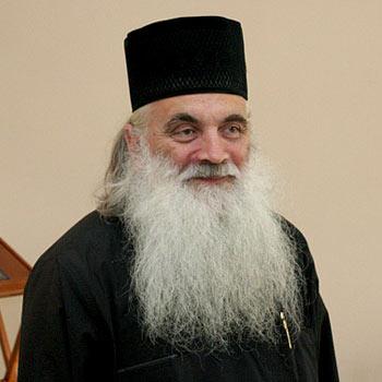 Фото: www.e-vestnik.ru