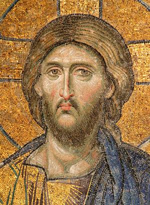 «Иисус сказал ему: Я есмь путь и истина и жизнь» (Ин.14:6)