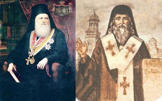 http://www.pravoslavie.ru/sas/image/100433/43398.p.jpg?0.18884351795772303
