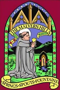 Св. Верстан - святой покровитель источников и колодцев