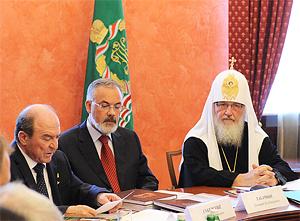 http://www.pravoslavie.ru/sas/image/100435/43525.p.jpg