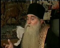 Elder Arsenie (Papacioc)