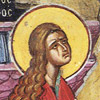 Was St. Mary Magdalene a Harlot?
