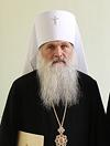 Везде нужно работать над тем, чтобы восстановить в сознании людей те ценности, которыми жила православная Россия на протяжении веков