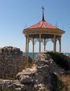 Крым: двадцать веков христианства