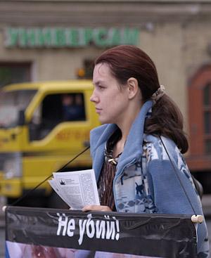 http://www.pravoslavie.ru/sas/image/100441/44175.p.jpg