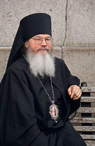 Епископ Панкратий (Жердев)