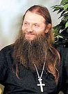 Протоиерей Артемий Владимиров: Надо идти от внешнего к внутреннему, от здоровья телесного к здоровью духовному