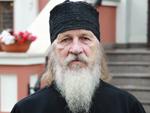 Иеродиакон Паисий (Шурухин)
