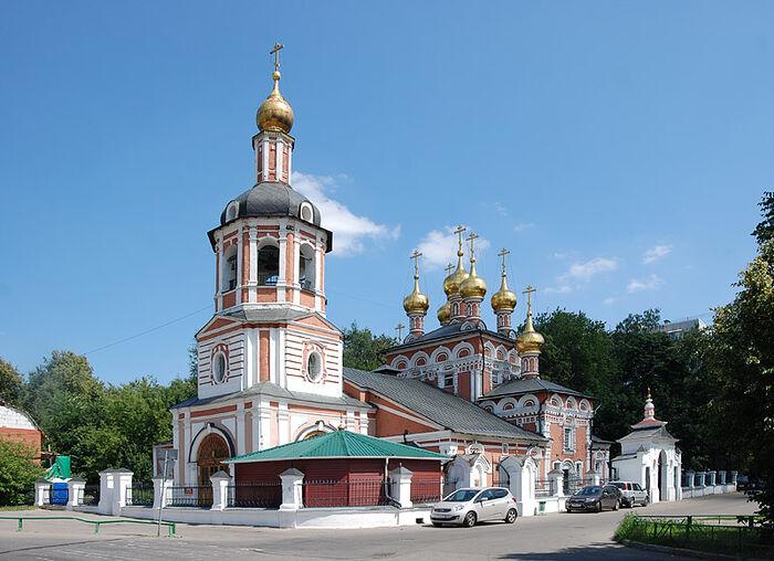 http://www.pravoslavie.ru/sas/image/100454/45471.p.jpg