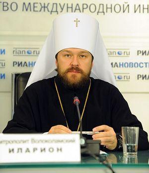 http://www.pravoslavie.ru/sas/image/100457/45707.p.jpg?0.25807006862114273