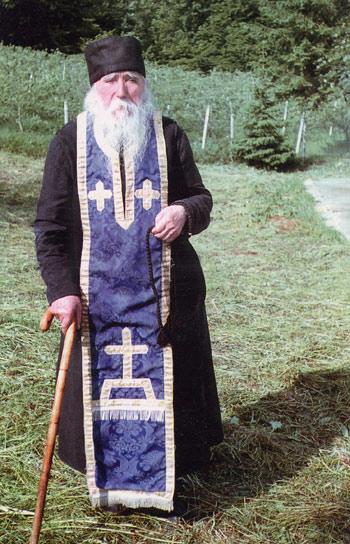 http://www.pravoslavie.ru/sas/image/100471/47116.p.jpg