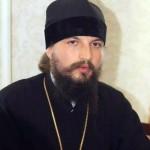Fr. Zacharias Kerstyuk.