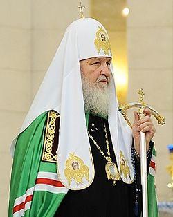 http://www.pravoslavie.ru/sas/image/100477/47737.p.jpg?0.37460991280502903
