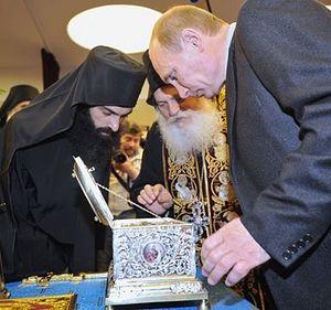 Фото: http://premier.gov.ru