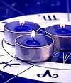 Сбываются ли астрологические прогнозы