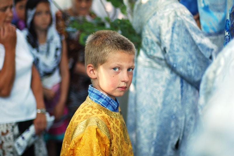http://www.pravoslavie.ru/sas/image/100482/48290.b.jpg
