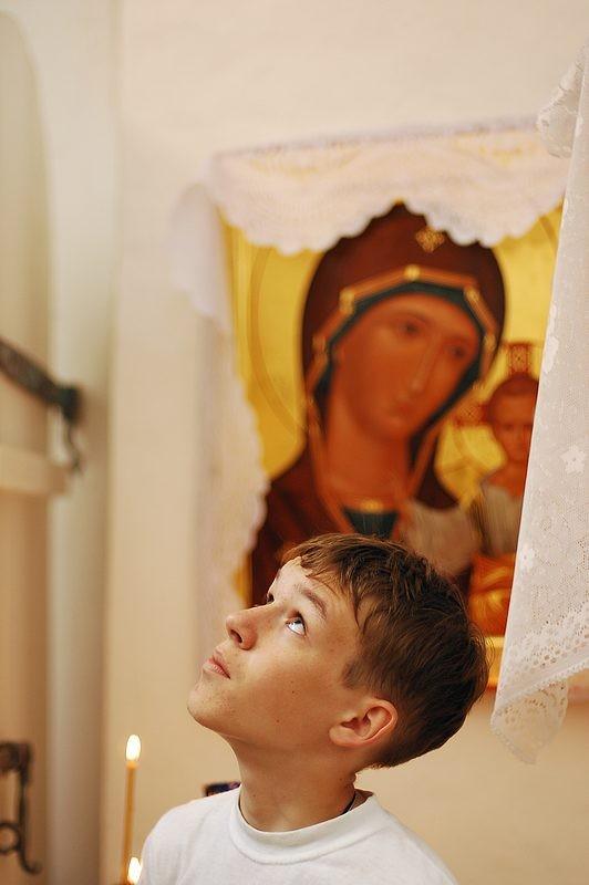 http://www.pravoslavie.ru/sas/image/100482/48292.b.jpg