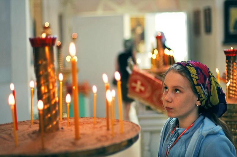 http://www.pravoslavie.ru/sas/image/100483/48313.b.jpg