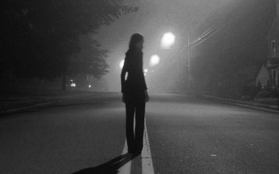 Способы самоубийства, способы суицида, как умереть, покончить 95