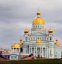 http://www.pravoslavie.ru/sas/image/100491/49167.p.jpg