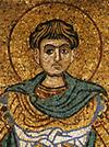 Слово в день памяти святого великомученика Димитрия Солунского