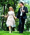 О добрачных отношениях, венчании и повторных браках