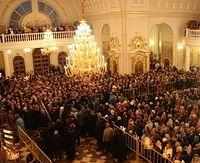 http://www.pravoslavie.ru/sas/image/100492/49265.p.jpg