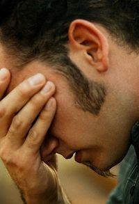 По статистике, показатели самоубийств среди наркоманов одни из самых высоких: 178 человек на 100 тысяч населения.