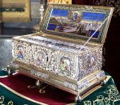 http://www.pravoslavie.ru/sas/image/100498/49812.p.jpg