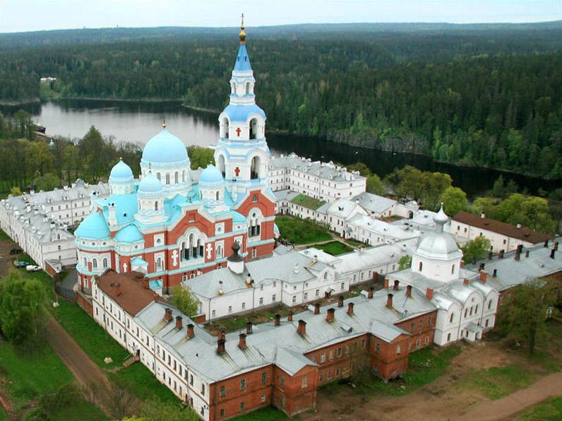 Ульяновске рейтингом, поездка в муром мужской монастырь что нужно знать кафе Хабаровске: