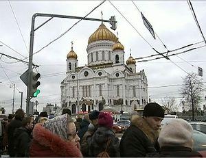 http://www.pravoslavie.ru/sas/image/100501/50134.p.jpg