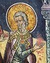 Похвала святому мученику Варлааму