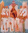 III Вселенский собор. Часть 3