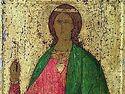 В день памяти святой великомученицы Варвары. О познании Бога через рассматривание природы