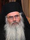 Своими действиями греческие власти только позорят православную Грецию