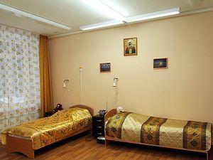 http://www.pravoslavie.ru/sas/image/100528/52843.p.jpg