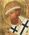Слово в день памяти святителя Филиппа, митрополита Московского и всея России чудотворца