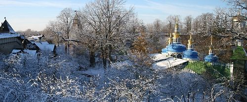 http://www.pravoslavie.ru/sas/image/100536/53626.p.jpg