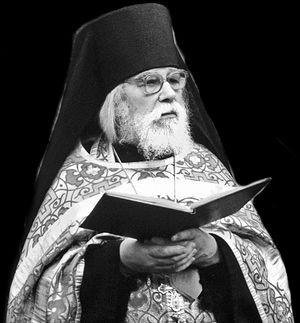http://www.pravoslavie.ru/sas/image/100537/53763.p.jpg