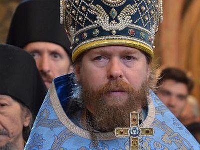 Подржимо Свећу православља за Косово!
