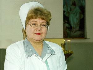 http://www.pravoslavie.ru/sas/image/100538/53838.p.jpg
