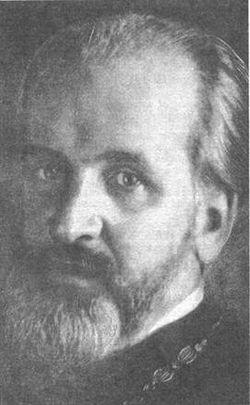 Fr. Vitaly Lukashevich
