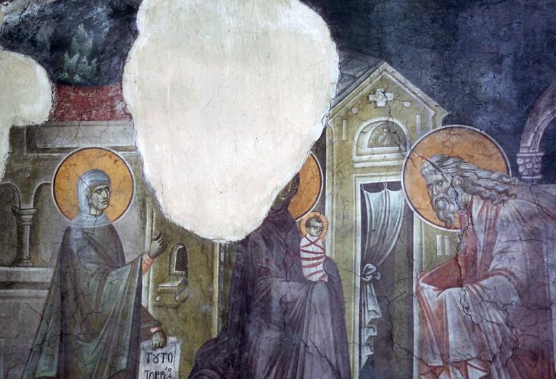 http://www.pravoslavie.ru/sas/image/100540/54010.b.jpg