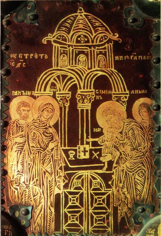 http://www.pravoslavie.ru/sas/image/100540/54011.b.jpg