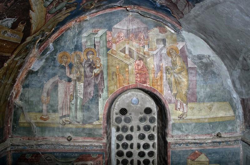 http://www.pravoslavie.ru/sas/image/100540/54012.b.jpg